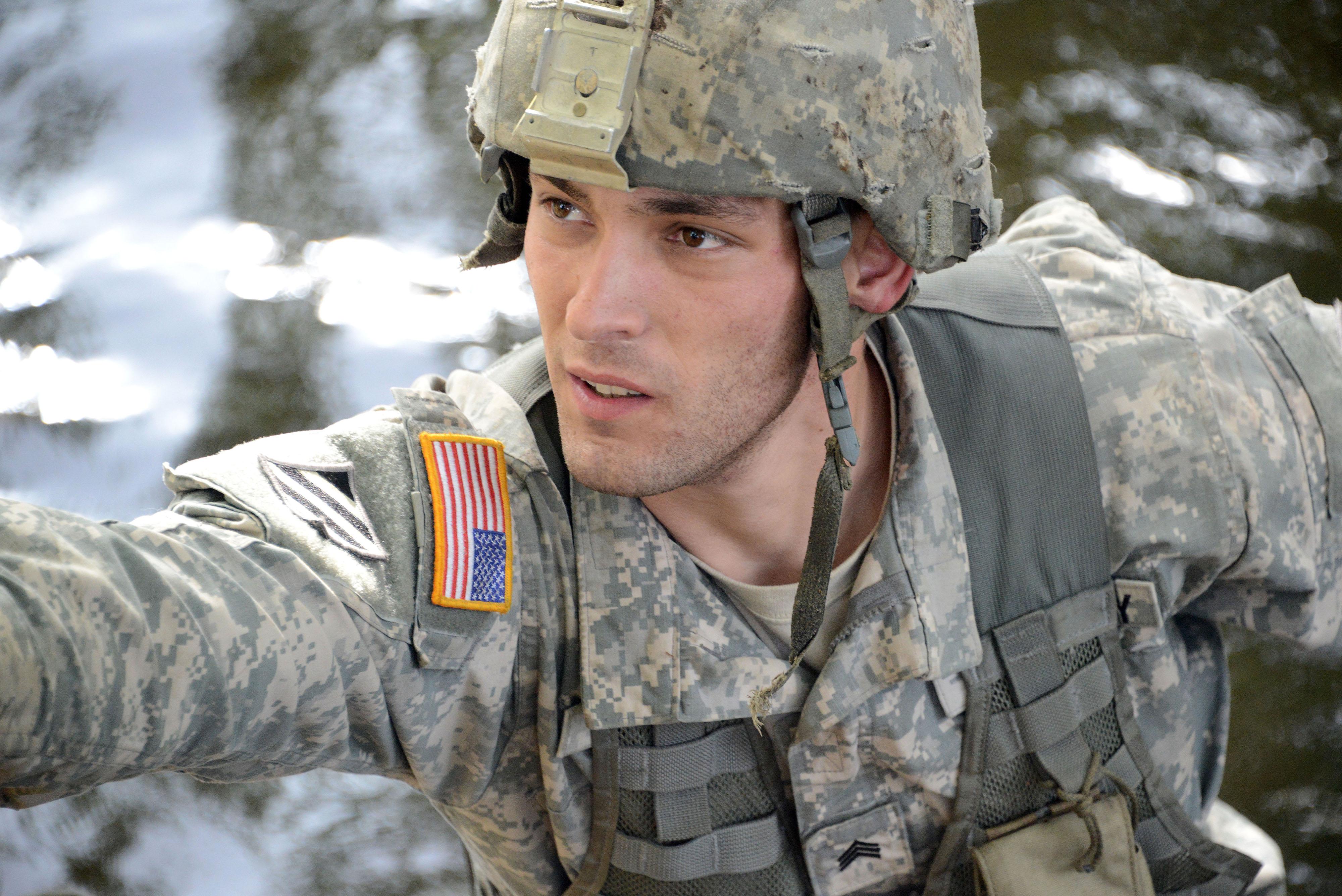 armysnewpromotionpointsystemfocusessoldierskills – Army Promotion Worksheet