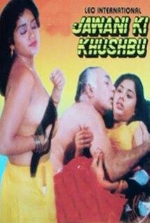 jawani ki khushbu online dating