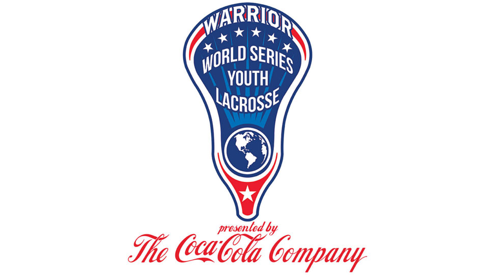 World Series Of Youth Lacrosse logo