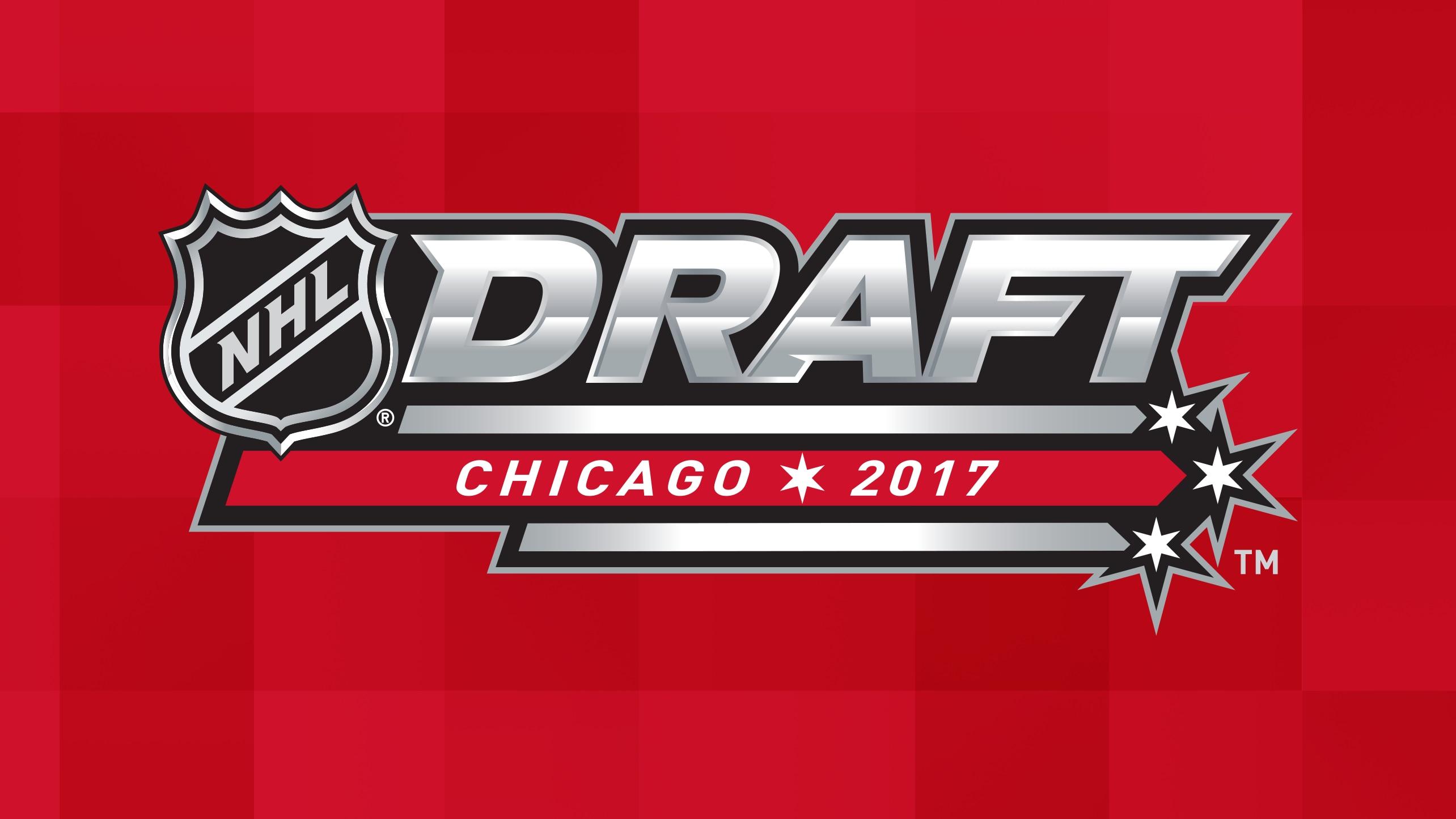 2017-nhl-draft