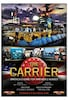 The Carrier - Trailer