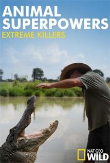 Image of Season 1 Episode 2 Extreme Killers