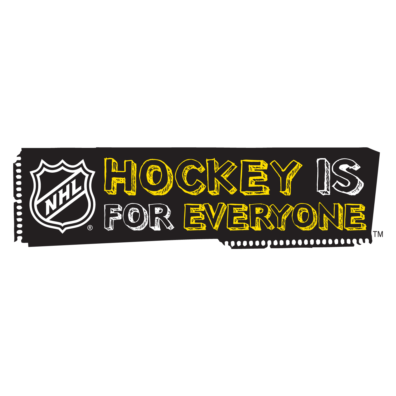 NHL_HockeyisforEveryone_English_Primary
