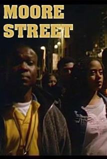 Image of Moore Street