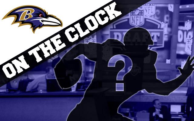 Ravens-nfl-draftjpg