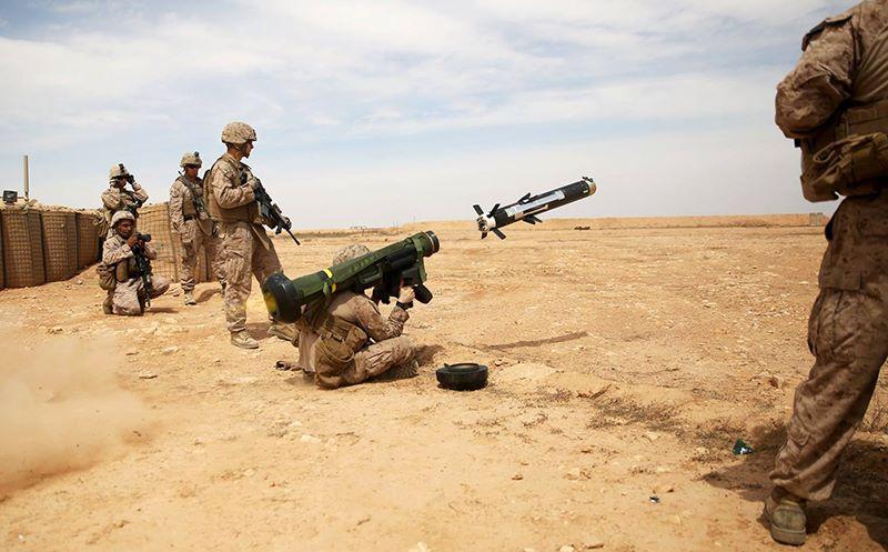 635653851807460351-MAR-Iraq-training-1