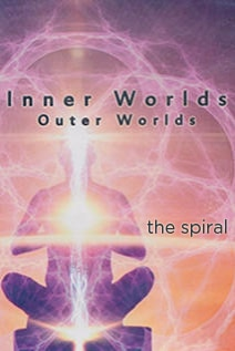 Image of Inner Worlds, Outer Worlds: The Spiral (Part 2)