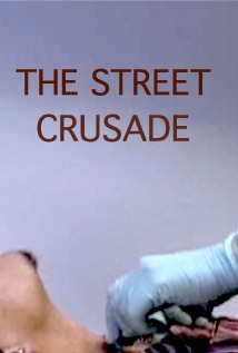 Image of The Street Crusade