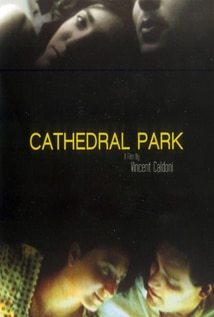 Image of Cathedral Park