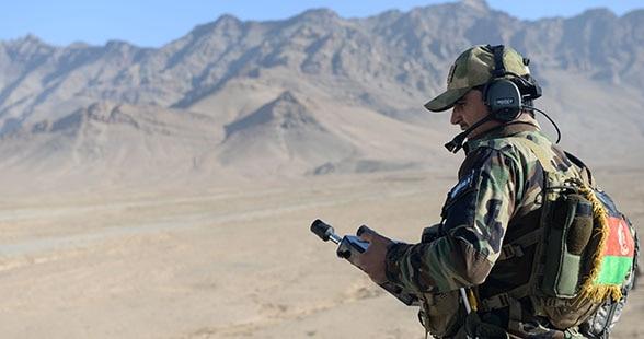 afghan air tactical controller