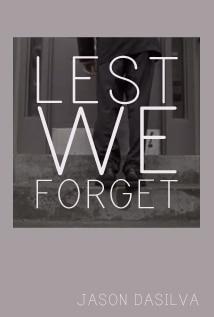 Image of Lest We Forget