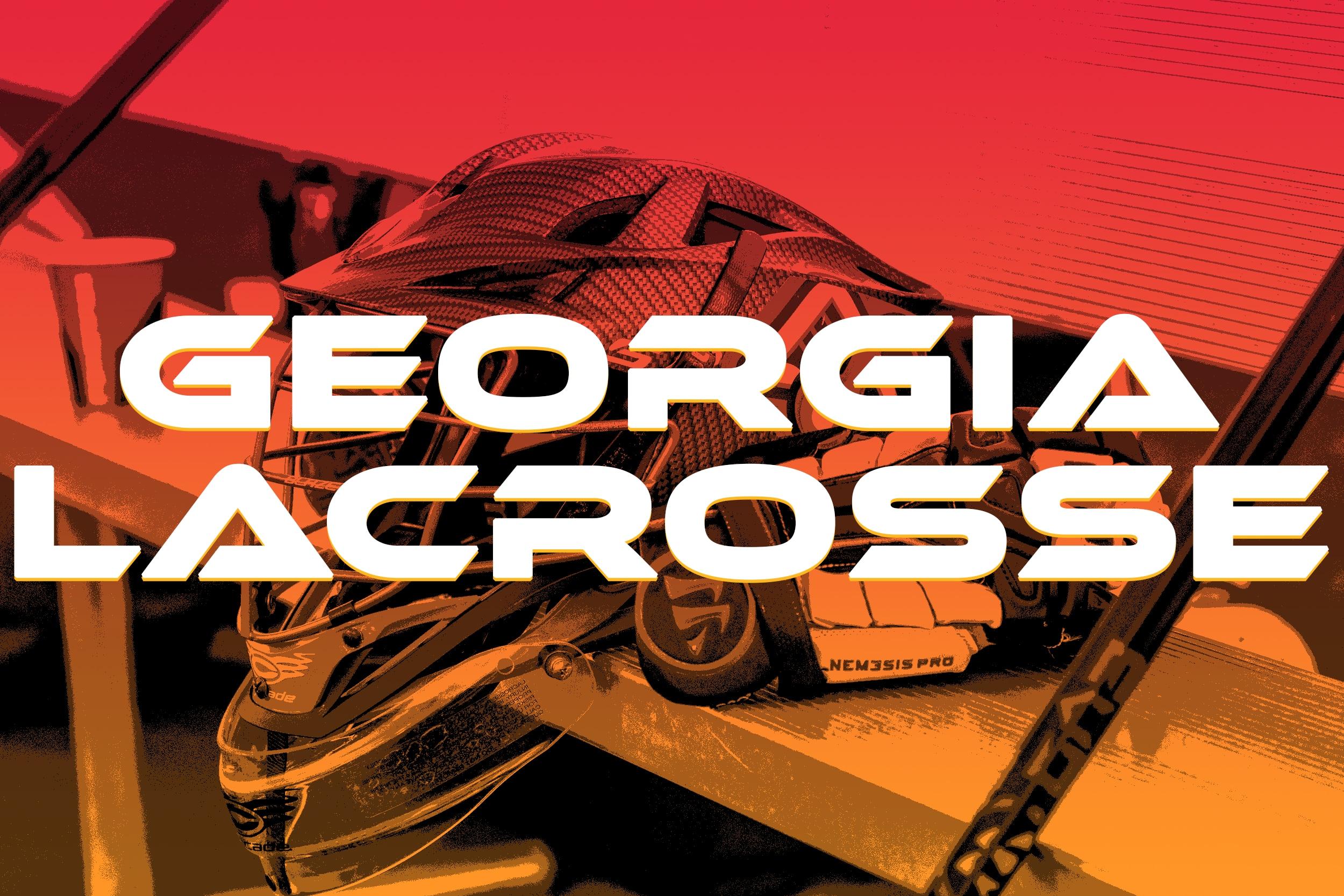 Georgia Lacrosse
