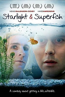Image of Starlight and Superfish