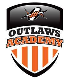 Outlaws Academy