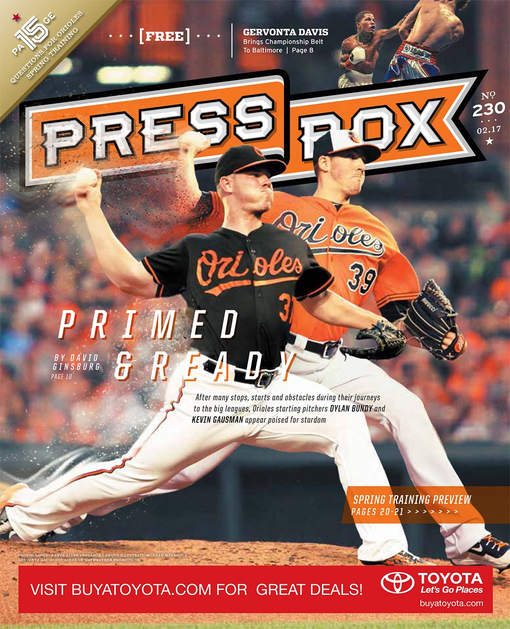 Issue-230-pressbox-february-2017-cover