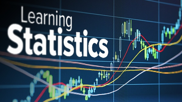 learn stat Learning environment help for issues within d2l brightspace, please contact the center for online learning at onlinelearning@metrostateedu or by phone, (651) 793-1650 if it is an emergency (eg trouble with a quiz or time-sensitive assignment), please call.