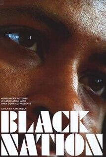 Image of Black Nation