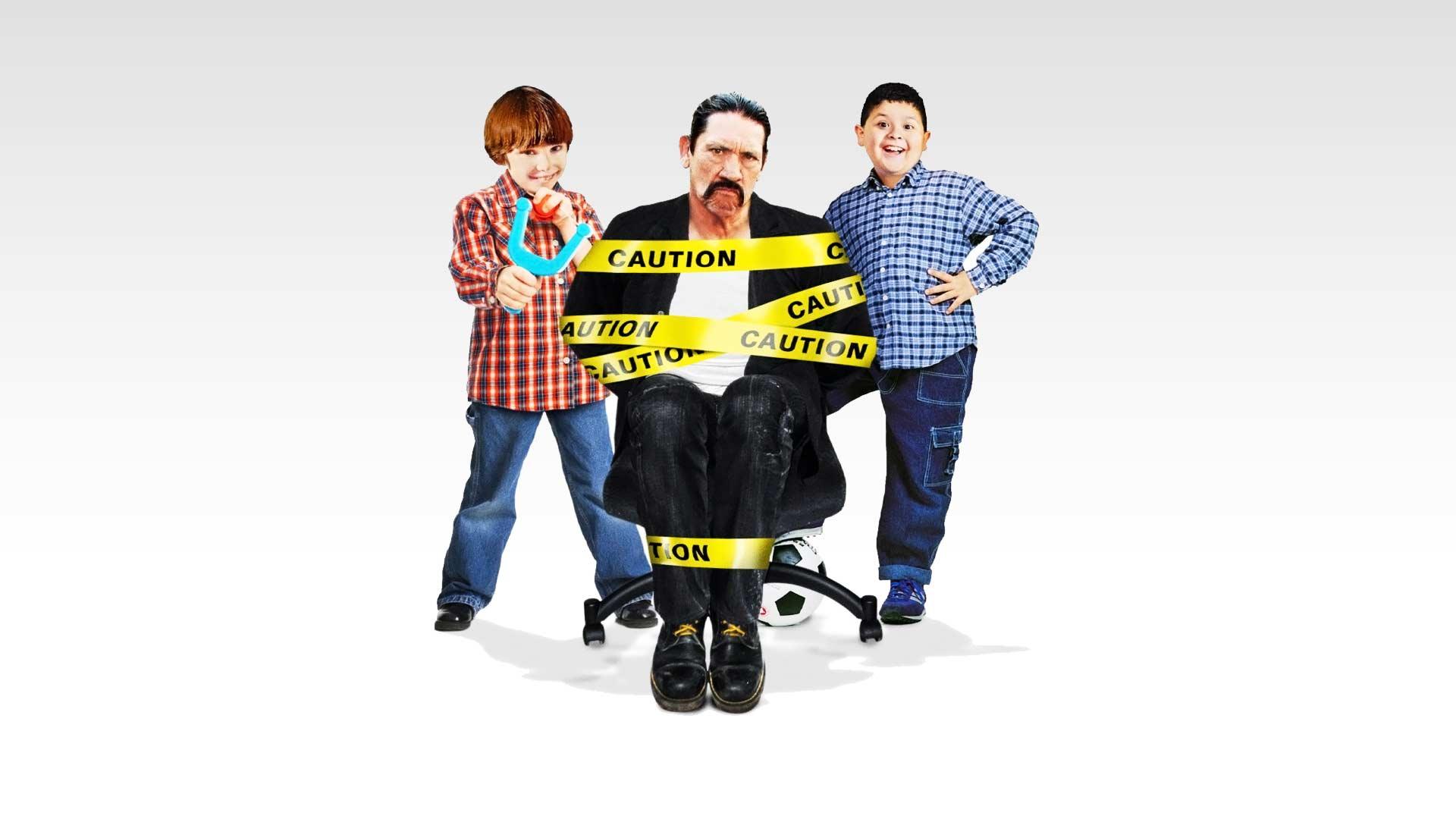 watch babysitters beware free full movie snagfilms