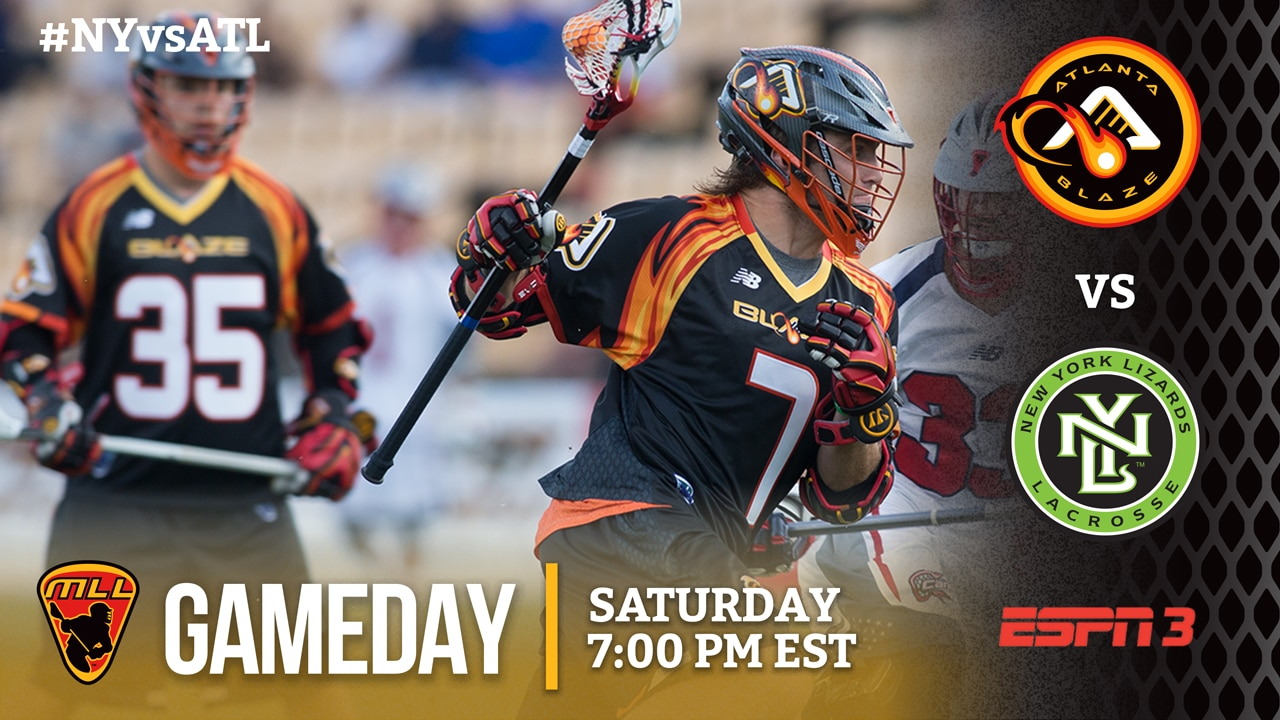 game preview 6 atlanta blaze vs new york lizards