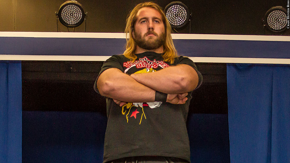the-hot-tag-sean-studd.jpg