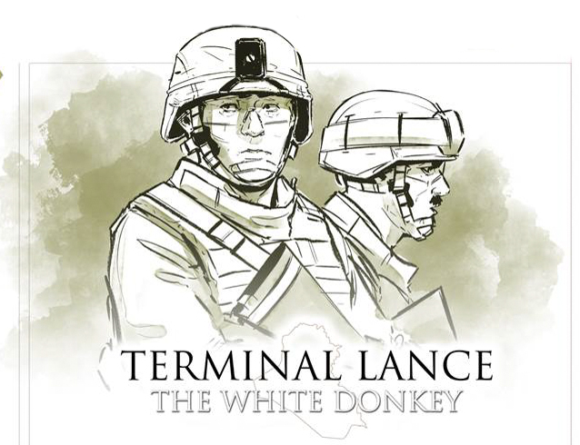 635853701036473253-MAR-Terminal-Lance-White-Donkey1.jpg