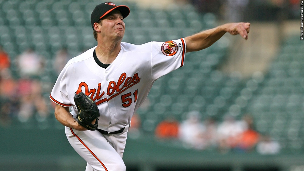 Orioles-2009-rich-hill