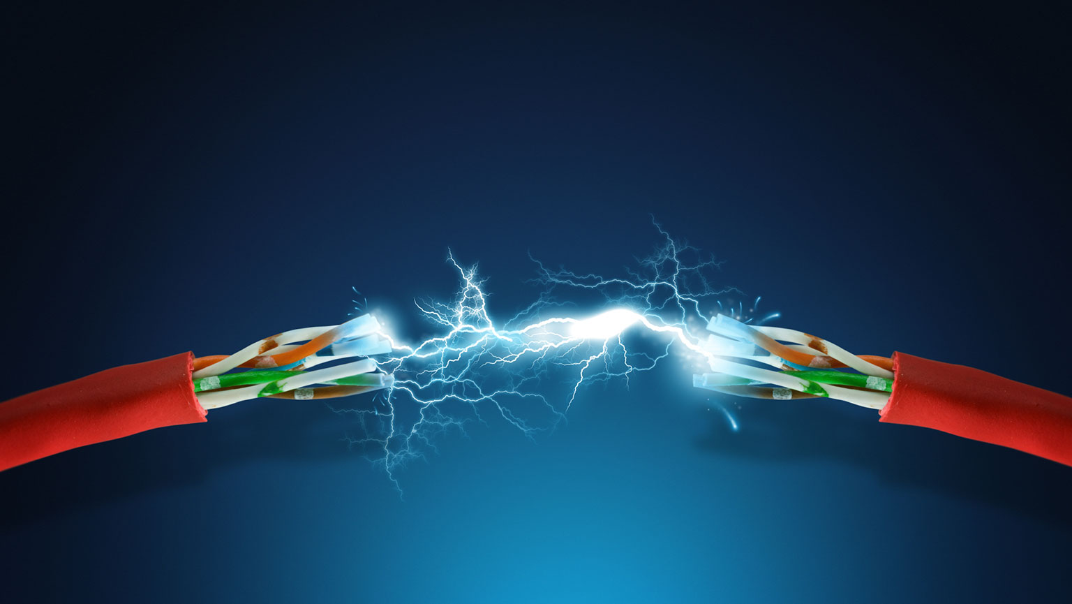 Electrical Forces Fields And Circuits The Great Courses Plus Training Electronics Design Electric