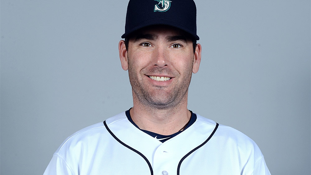 Mlb-2016-seth-smith-headshot