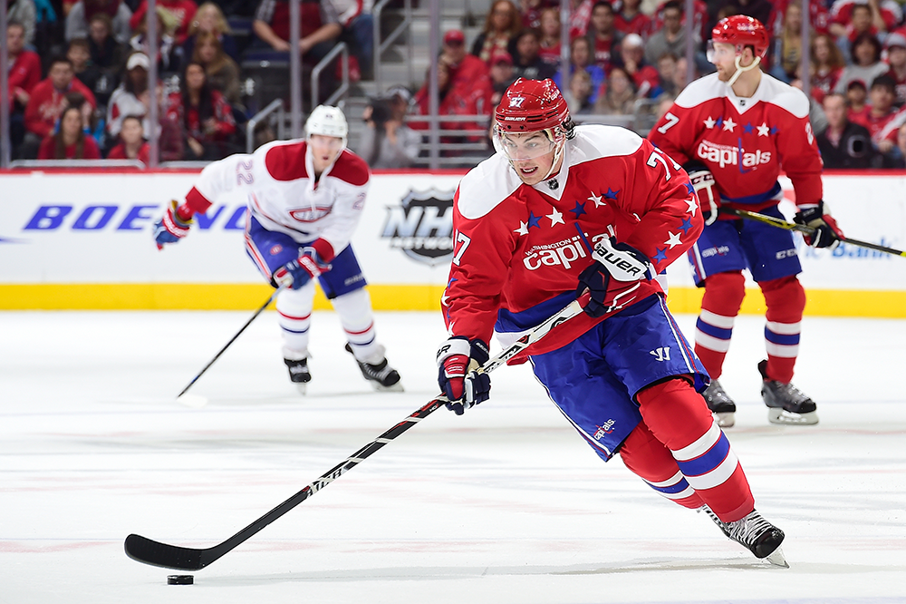 Tj-oshie-capshabs-montreal-canadienspng
