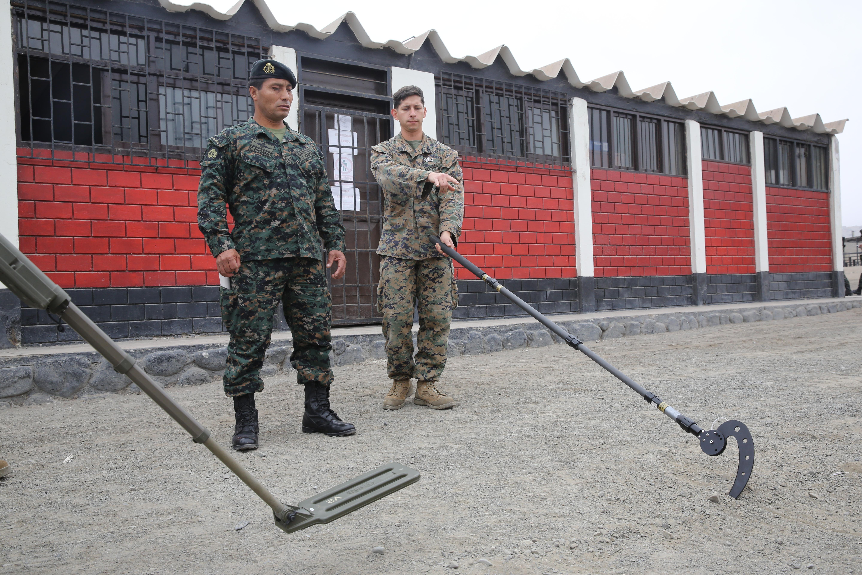 MAR Peru Predeployment Training.jpg