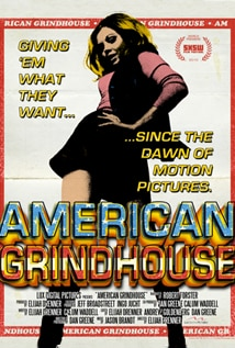 Image of American Grindhouse