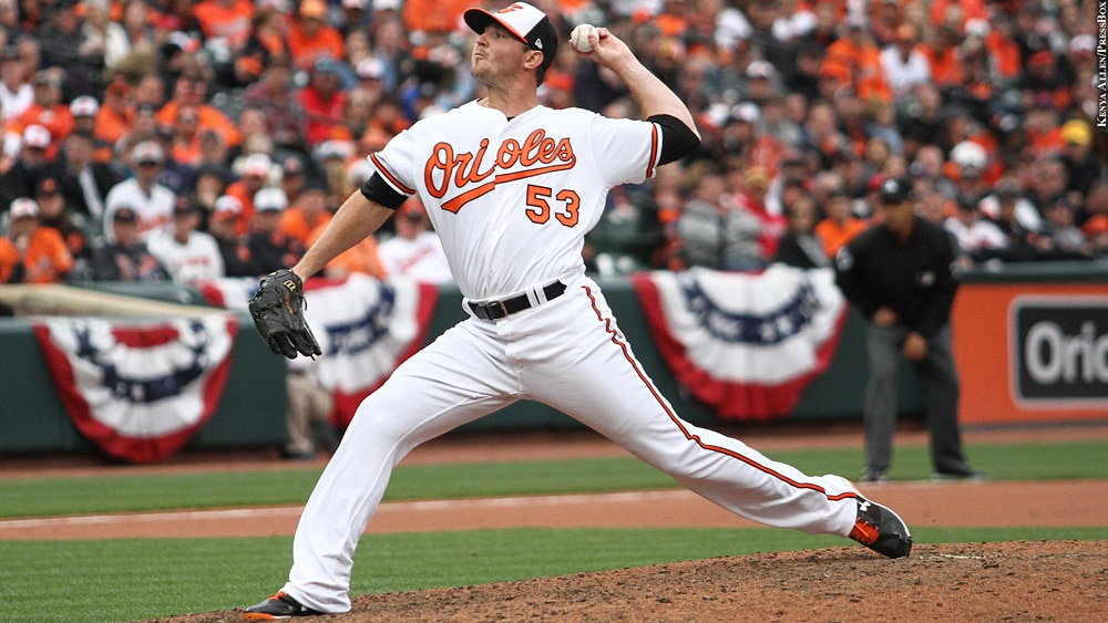 Orioles17-zach-britton2