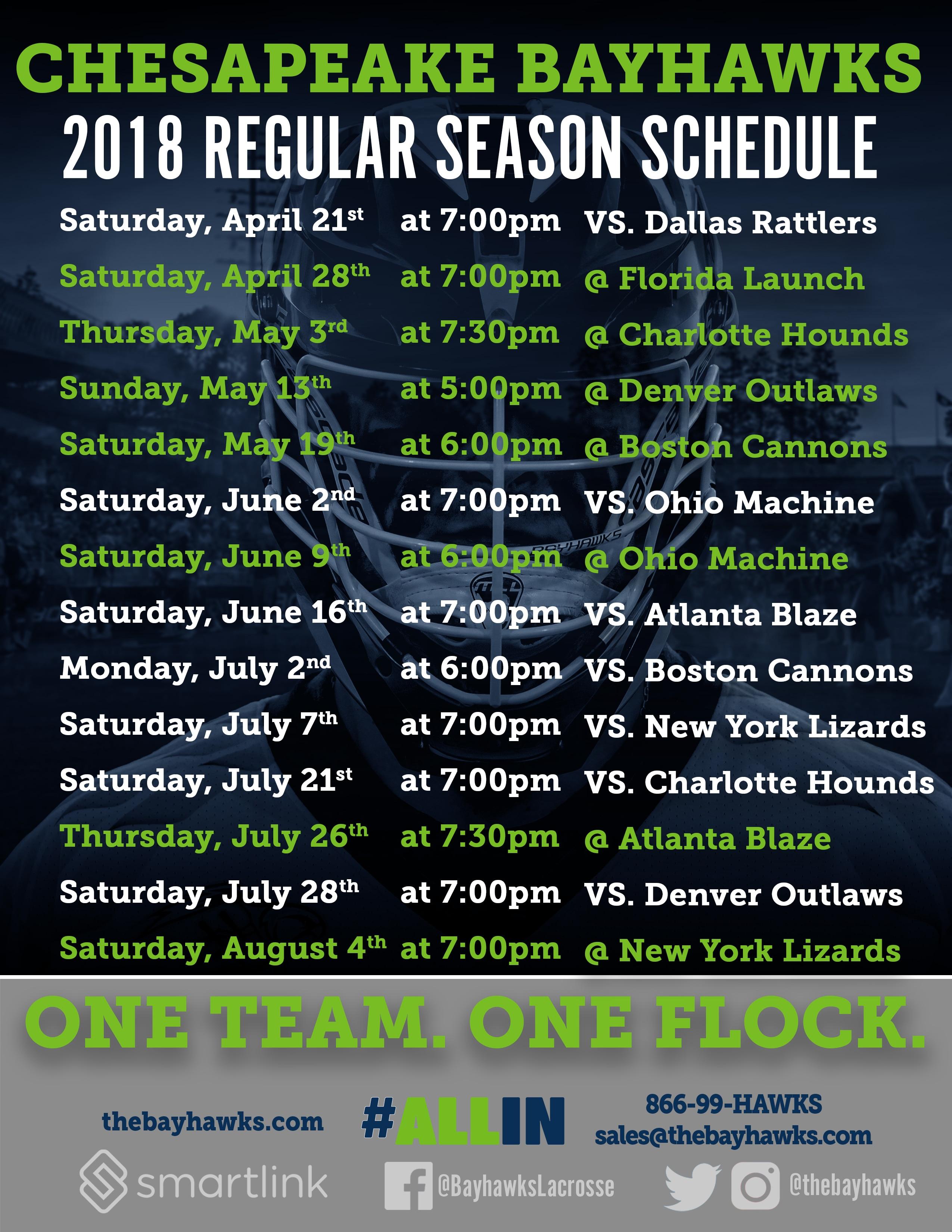 2018-bayhawks-season-schedule.png