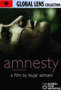Image of Amnesty (Amnistia)