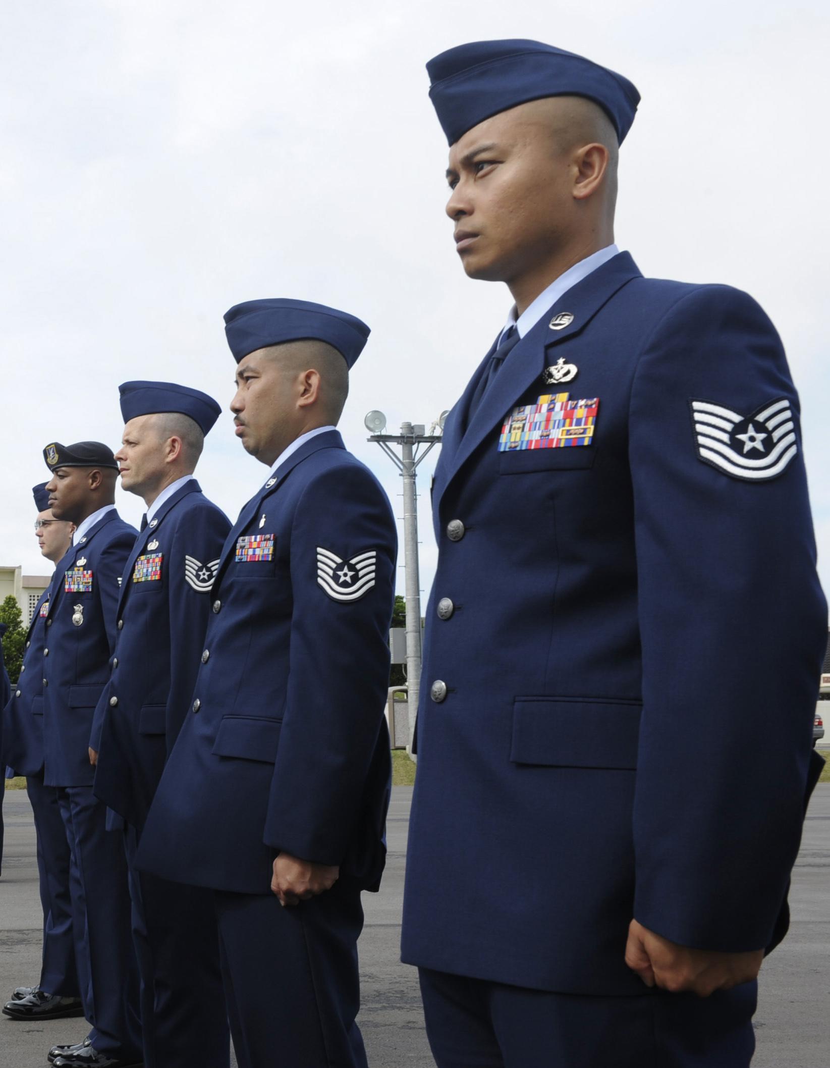 Fantastic Pin Air Force Dress On Pinterest
