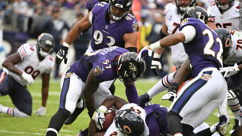 Ravens17-week6-defense-vs-bears