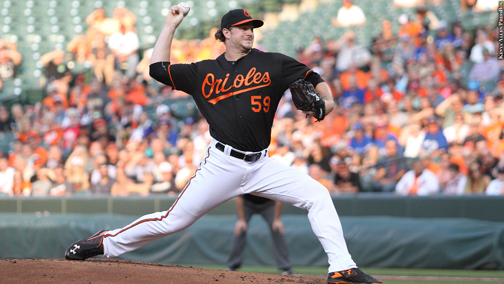 Orioles16-617-mike-wright1