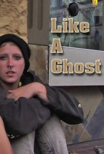 Image of Like a Ghost