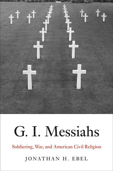 OFF G.I. Messiahs