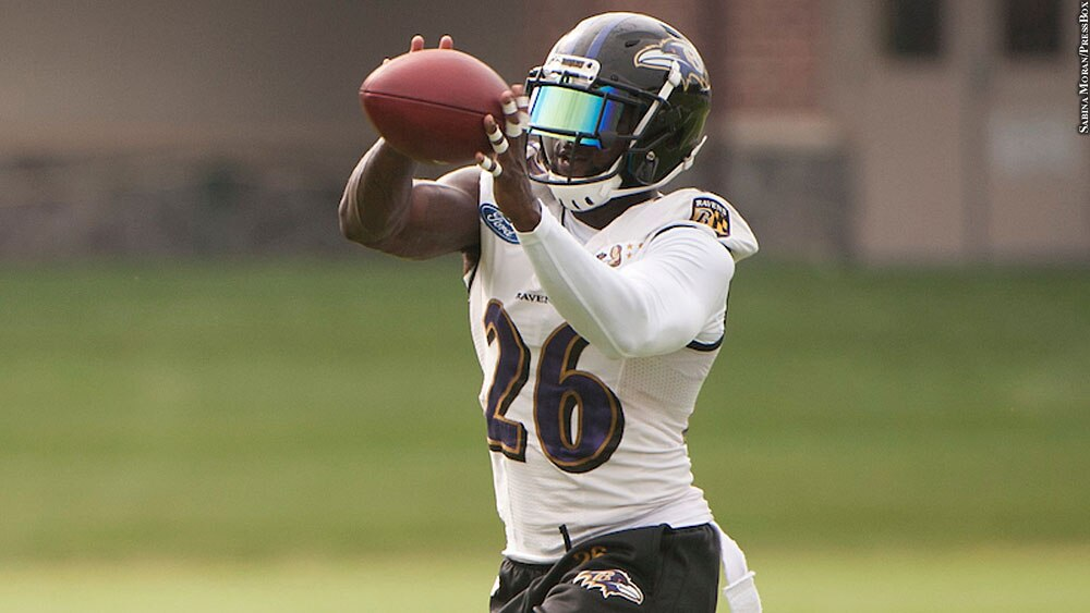Ravens16-camp-matt-elam