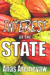 Image of Season 1 Episode 4 Interest of the State