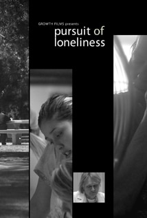 Image of Pursuit of Loneliness