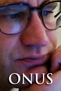 Image of Onus