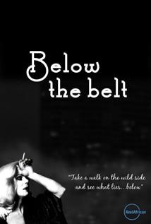 Image of Below the Belt