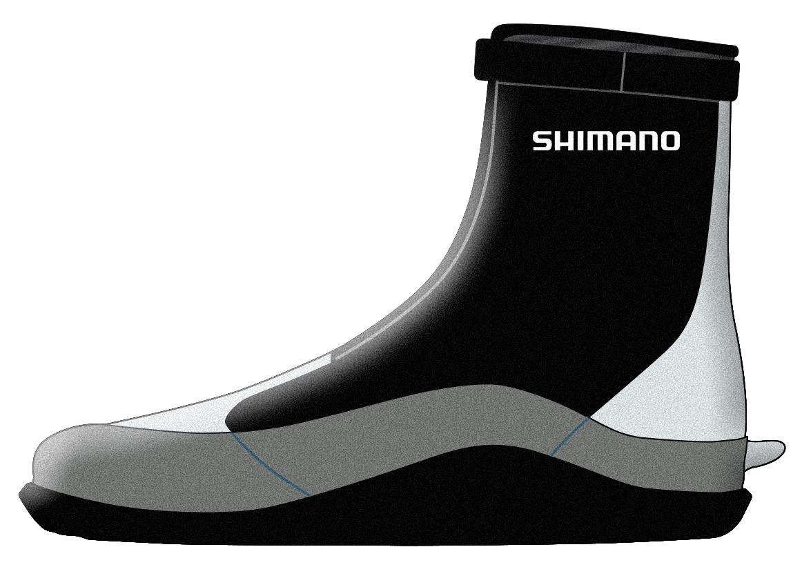 636063335314089186-Shimano-Flats-Wading-Boot.jpg