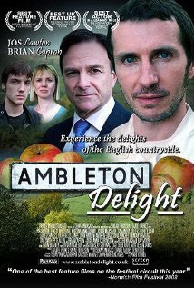 Image of Ambleton Delight