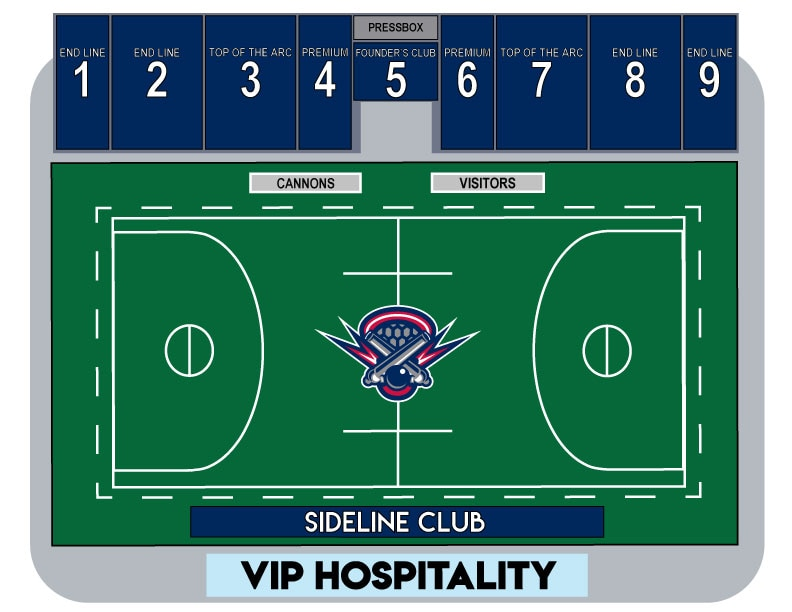 Veterans Memorial Seating Chart Update_12.7