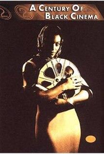Image of A Century of Black Cinema