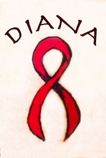 Image of Diana