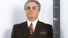 John Gotti: End of the Sicilians